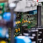 Έλεγχος - Επισκευή Inverter