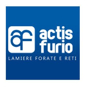 ACTIS FURIO