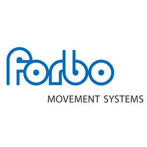 FORBO - Movement Systems