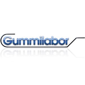 Gummilabor