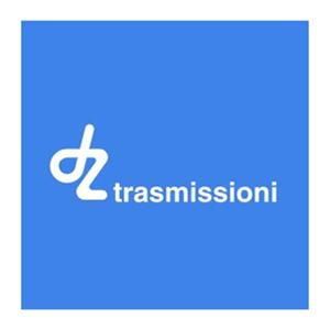 transmissioni