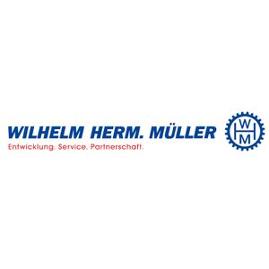 WILHELM HERM. MULLER