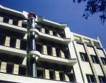 Alexandris - Piraeus